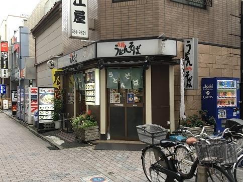 20191024 shirakaba-12