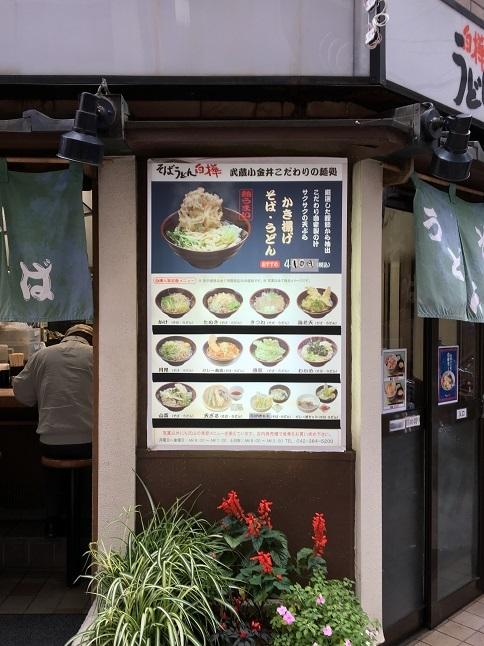 20191024 shirakaba-13