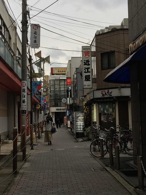 20191024 shirakaba-22