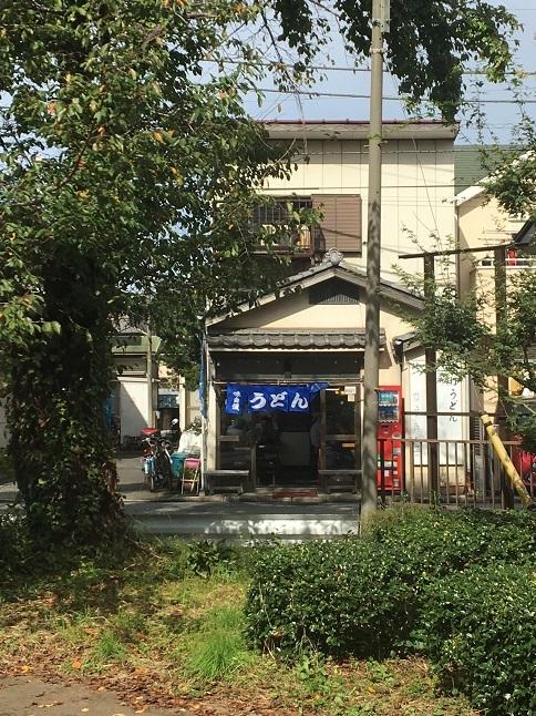 20191026 kikuya-12
