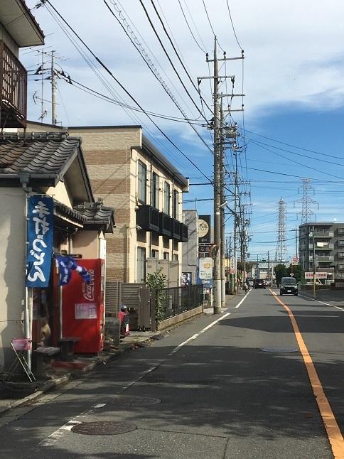 20191026 kikuya-13