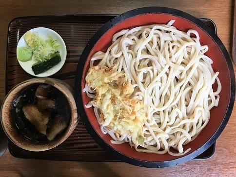 20191026 kikuya-19