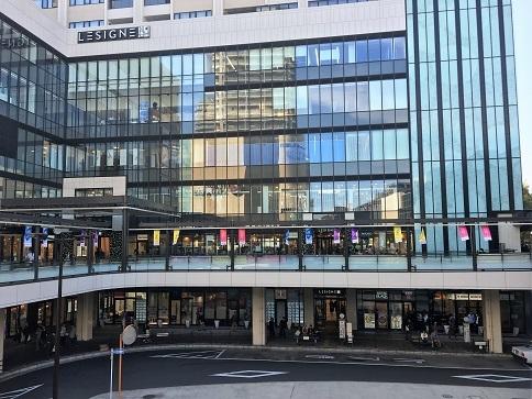 20191102 yamakei-11