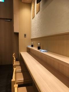 20191102 yamakei-18