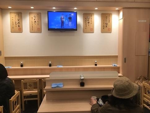 20191102 yamakei-19