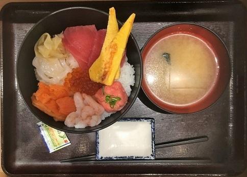 20191102 yamakei-20
