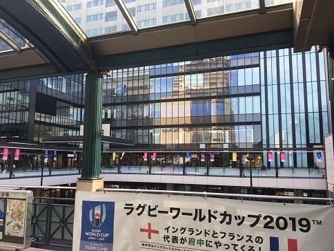 20191102 yamakei-23