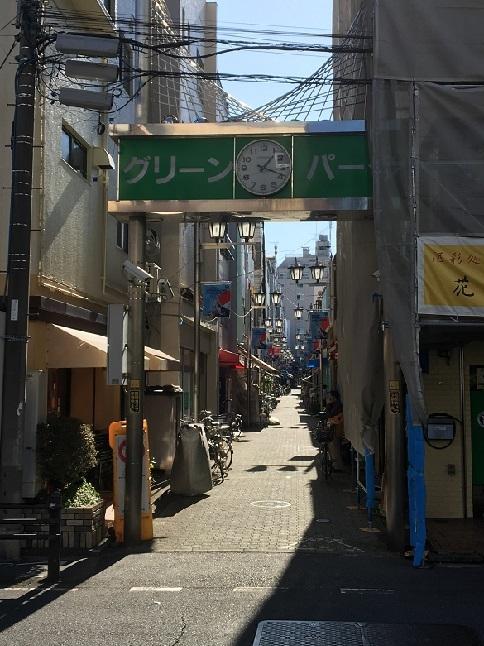 20191105 hanagoyomi-11