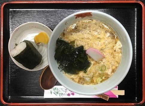 20191105 hanagoyomi-19