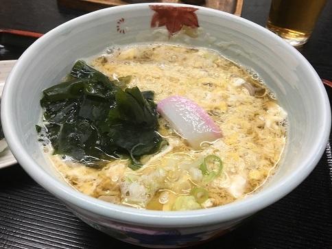 20191105 hanagoyomi-20