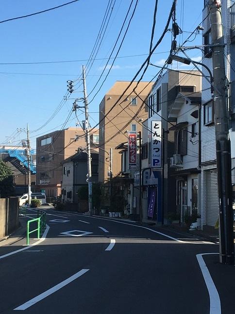 20191108 takahashi-11