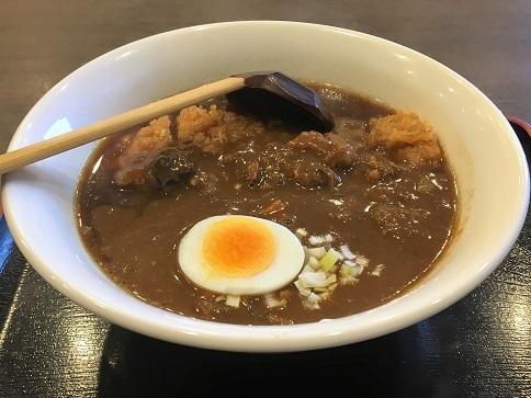 20191108 takahashi-19