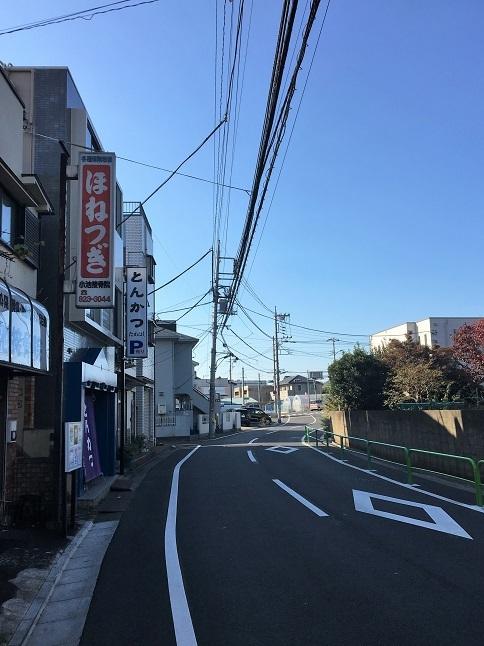 20191108 takahashi-22