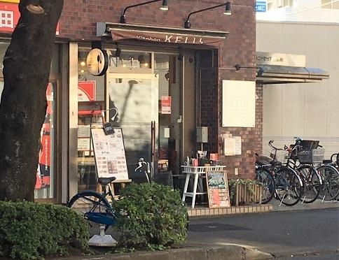 20191116 kitchenkeiji-22
