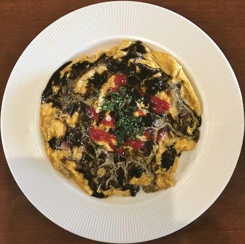 20191116 kitchenkeiji-27