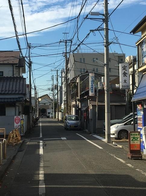 20191205 futabashokudo-11