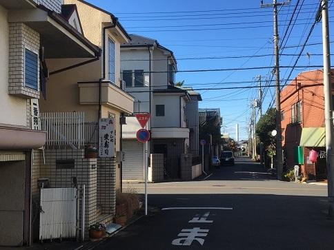 20191208 aizushi-26
