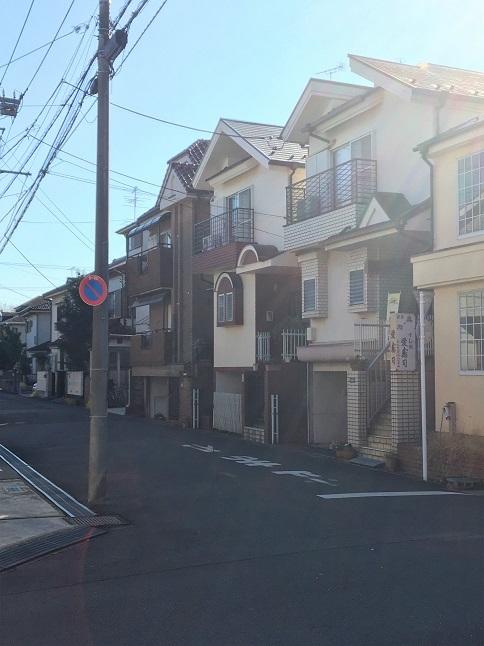 20191208 aizushi-27