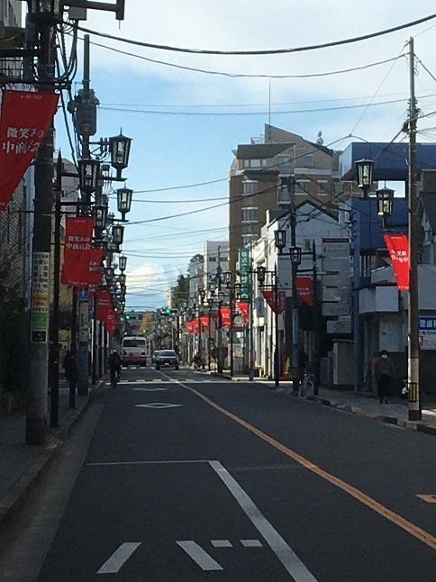 20191215 kozushi-22