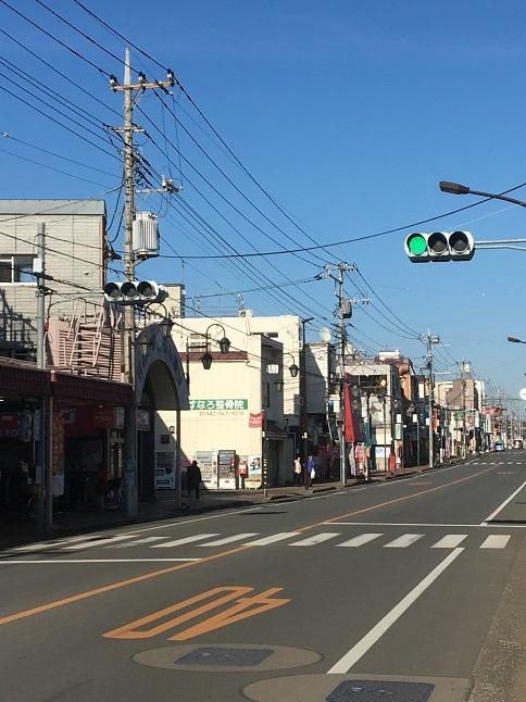 20191216 murayama-hope-31