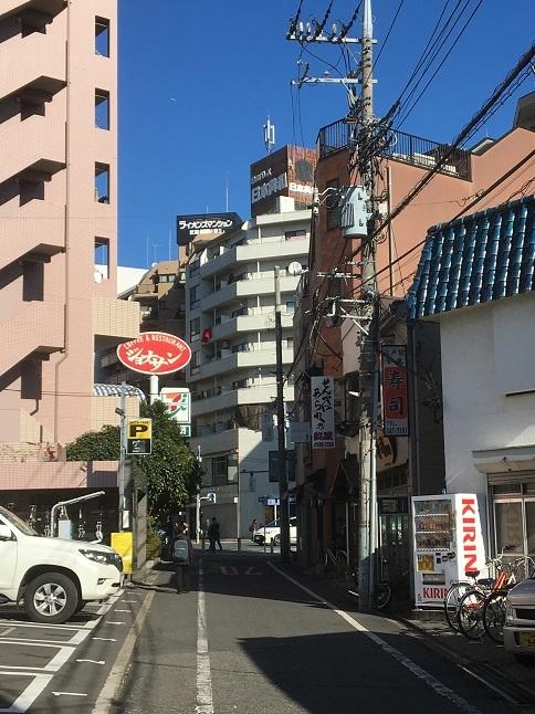 20191229 sasaki-26