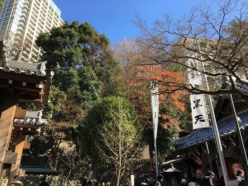 20200103 shichifukujin1-15