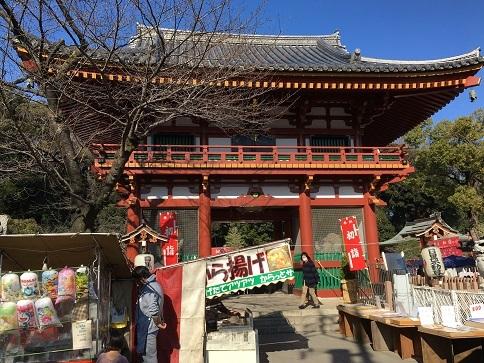 20200103 shichifukujin2-11