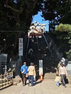 20200103 shichifukujin2-13