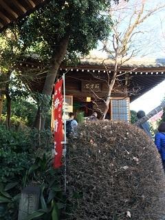 20200103 shichifukujin3-14