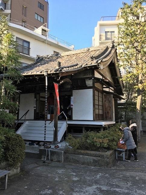 20200103 shichifukujin4-12