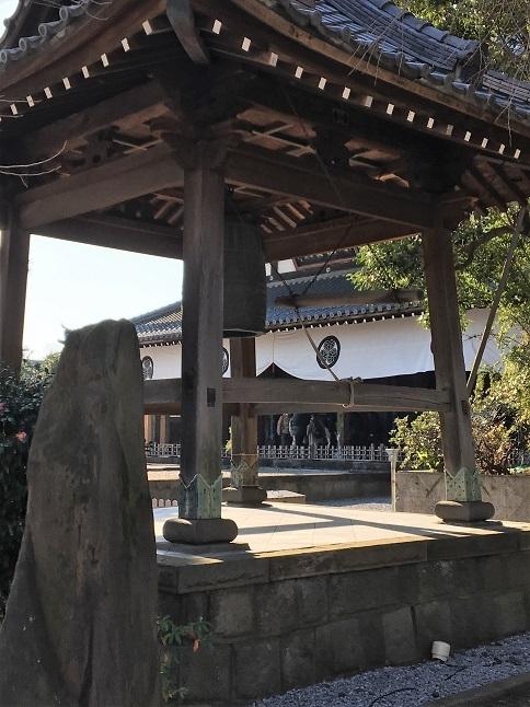 20200103 shichifukujin5-11