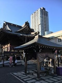20200103 shichifukujin6-13