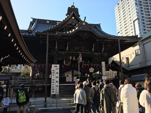 20200103 shichifukujin6-14