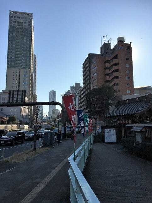 20200103 shichifukujin6-15
