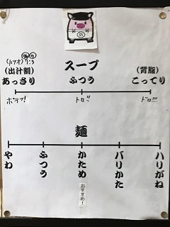 20200116 ichinoya-30