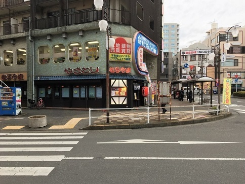 20200127 murayama-11