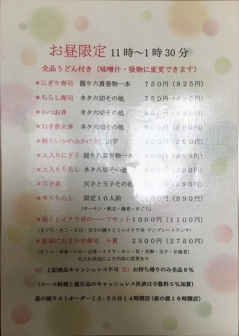 20200202 yoshinozushi-13