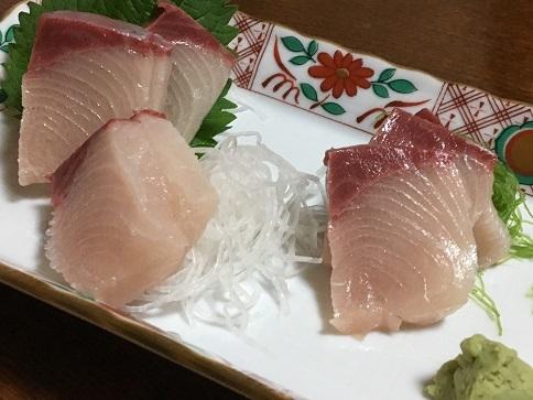 20191013 tsubaki-25-5