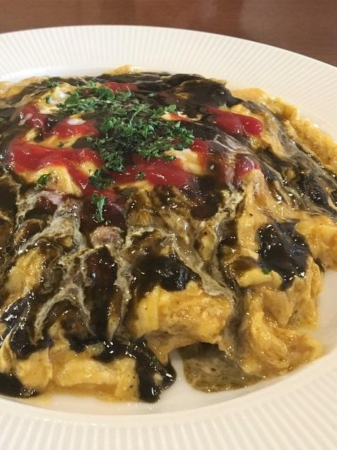 20191116 kitchenkeiji-28-2