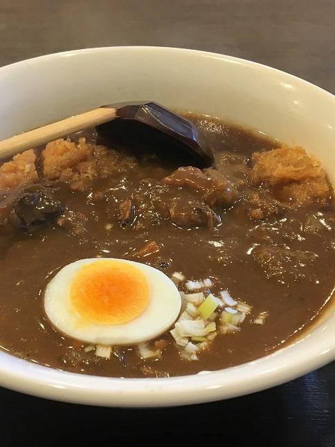 20191108 takahashi-19-2
