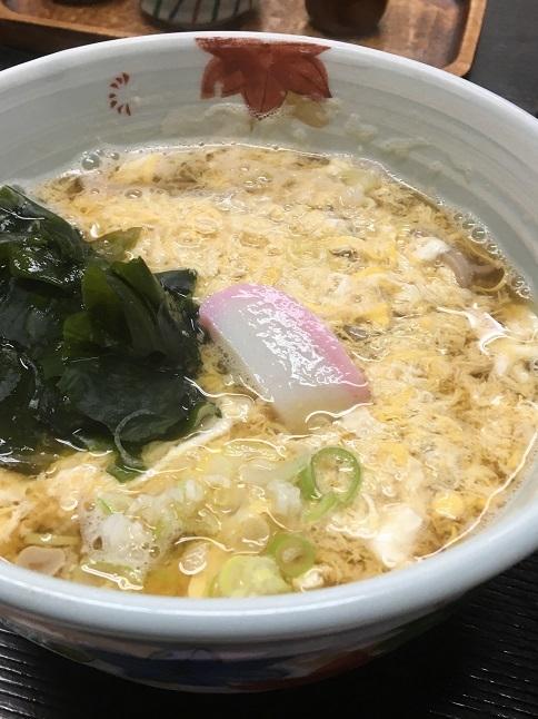 20191105 hanagoyomi-20-2