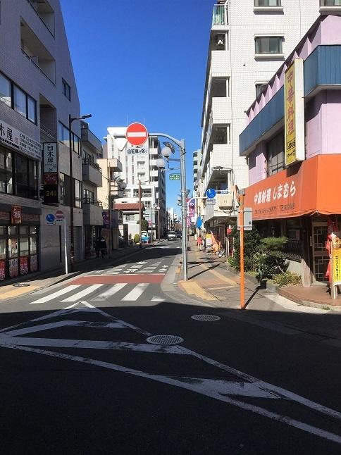 20200209 shimamura-11