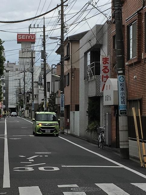 180911 marukenshokudo-22-2