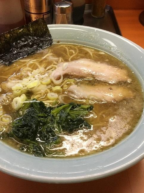 181107 ramenshop_ogawa-13-2