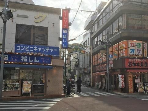 180414 hokarishokudo-38