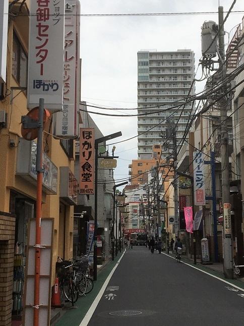 180414 hokarishokudo-40