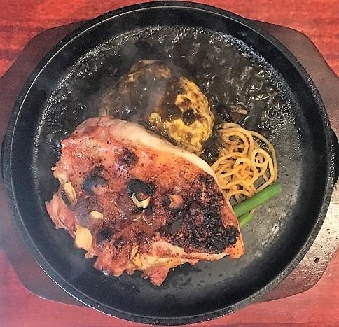 190226 kitchen kimura-31