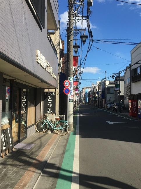 20200227 toshimaya-11