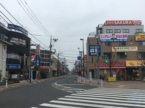 20200304 murayamahope-11
