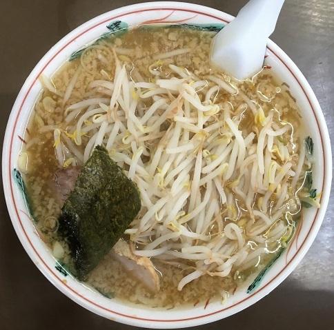 20200304 murayamahope-14